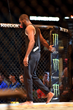 Monster Energy's Jon Jones UFC 197