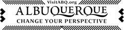 Albuquerque: Change Your Perspective