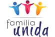 "Familia Unida Living with MS - ""You are not alone / No estas solo"""