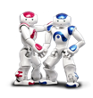 ChartaCloud Announces Humanoid Robotics 'Makerspace' for Local Libraries and STEM Education
