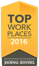 WorkWise Recognized as Top Workplace for Sixth Consecutive Year