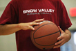 US Sports Camps Announce Summer 2016 Camp Dates for Snow Valley Basketball School's Westmont College in Santa Barbara, CA