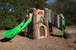 GameTime Introduces Nature Themed Preschool Playground Equipment for Daycare, Schools, and Parks and Recreation Areas