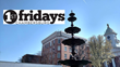 Franklin County Visitors Bureau announces support of Downtown Business Council's First Fridays