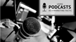 Using Podcasts as a Marketing Tactic: Shweiki Media Printing Company Presents a Webinar on Effective Ways to Use this Medium for Marketing