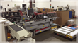 The Standard Group Streamlines Print & Mail Operations