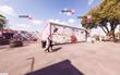 Wynwood Walls VR Experience