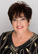 Five Star Professional Recognizes Barbara Wallis of Ebby Halliday Real Estate Inc. as a 2016 Five Star Real Estate Agent Award Winner
