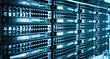 City Network Launch High Performance OpenStack-based Object Storage at 2,9 US Cents per GB
