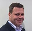 DRT Strategies, Inc. Appoints Dave Cogar New President
