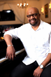 Pianist/composer Luis Perdomo (photo: Nick Carter).