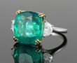 Kaminski Auctions to Feature Stunning Collection of Jewelry for Mother's Day