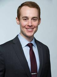 Cameron Cushman