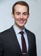 Lewis Roca Rothgerber Christie Adds Cushman to IP Practice in Los Angeles