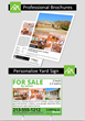 FSBO, for sale by owner, sell your home, real estate