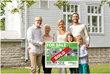 fsbo, for sale by owner, sell your own home, real estate