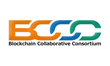 "Japan's first blockchain industry organization, ""Blockchain Collaborative Consortium (BCCC),"" is now established"