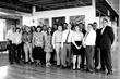 RPI Consultants Sponsors Keystone Lawson Meeting