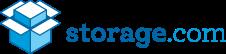 Cheap Self Storage Unit Deals | Storage.com