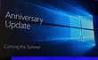 6 Windows 10 Anniversary Update Features for Business