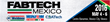 Uniweld Participates in Fabtech Mexico Tradeshow Held at Centro Banamex in Mexico City, Mexico May 4-6, 2016