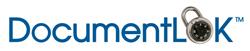 DocumentLOK Logo