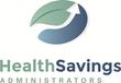 HealthSavings Administrators