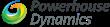 Facility Management Technology Market Surges - Powerhouse Dynamics Rides the Wave