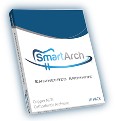 SmartArch 10-Pack