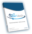 Smarter Alloys Announces New SmartArch VariTorque Orthodontic Archwire
