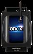 Lynxspring Onyxx® CE121 Cellular Router