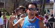 AxioMed Total Disc Replacement Wins at Boston Marathon