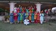 Cruise Planners Returns from Top Producers Trip Exploring Incredible India