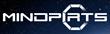 Mindports Logo