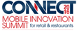 CONNECT Mobile Innovation Summit will be held in Chicago August 15 to August 17.