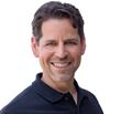 Stephen Jensen Joins Greenberg Strategy to Extend Technology Practice