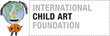 Certiport to Feature the International Child Art Foundation as Client for Adobe Certified Associate World Championship