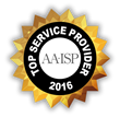 ConnectAndSell Honored as Service Provider of the Year at Annual AA-ISP Leadership Summit