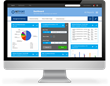 Major New Features Added with Release 14 of NetFort LANGuardian Network Traffic and Security Monitoring Software