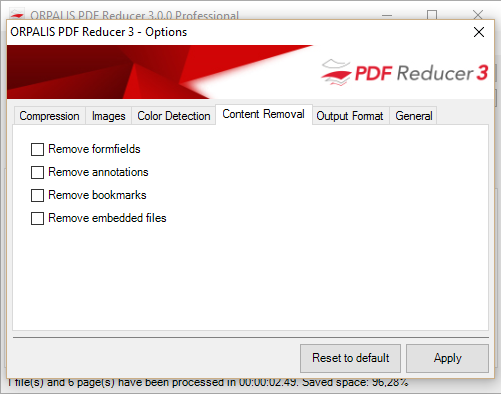 pdf file reducer free software