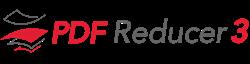PDF Reducer logo new version