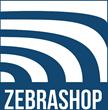 ZebraShop Launches Powerful Shopping Cart platform