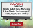 Cynopsis Digital Webinar on May 24 – Out of Home Marketing