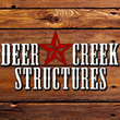 Deer Creek Structures Adopts New Name, Updates Website