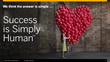Thriveni Earthmovers Selects SAP SuccessFactors to transform the business with HCM Practices