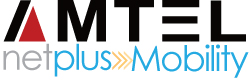 NetPlus Acquires Amtel Inc. Expanding Mobility Offering