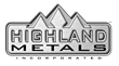 Highland Metals® Breaks Into Cosmetic Orthodontic Market with Tooth-colored Wires