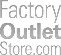 Serta Factory Outlet Store
