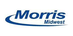 Morris Midwest logo