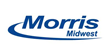 Morris Midwest Will Hold an Open House and CNC Machine Tool Show in Maple Grove, Minnesota, May 11-12 for Manufacturers of Precision Machined Parts